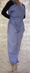 lavendermousse-long