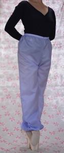 lavendermousse-pantsu