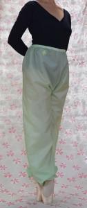 mintgreen-pantsu